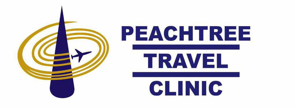 Peachtree Travel Clinic